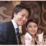 武井咲TAKAHIRO結婚!上戸彩のアドバイスで強行突破?板野とは