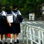 青森 教師が生徒に90回つばかけ!唾吐き行為は暴行罪になる?