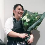 富田望生 中学は15kg痩せていて【画像あり】乃木坂よりかわいい!?