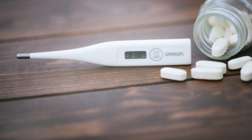 男性不妊原因にイブプロフェンが影響! 女性不妊はどうか