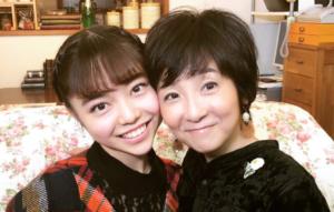 大谷玲凪 現在はNBAバレエ団ダンサーで要介護3祖母を介護の日々 ...