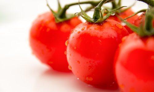 河野玄斗 勉強法よりトマト!?納豆ケチャップ,トマトジュースで頭脳を活性化で健康も意識!