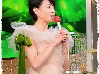 宮沢りえ 妊娠中?森田剛と結婚で深まるできちゃった婚(デキ婚)説