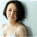 高橋由美子 不倫相手【画像】に結婚迫る!現在は独身ラブホテル通いの日々?