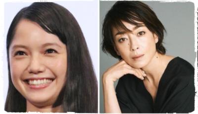 V6の嫁が全員女優!森田剛が宮沢りえと結婚で三宅と坂本の危機!