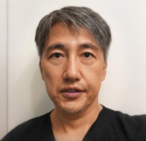 パンツ 斉藤 由貴