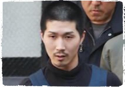平尾龍磨 イケメンと密かに話題…逮捕でプリズンブレイク終了と22日間逃亡生活の足取り