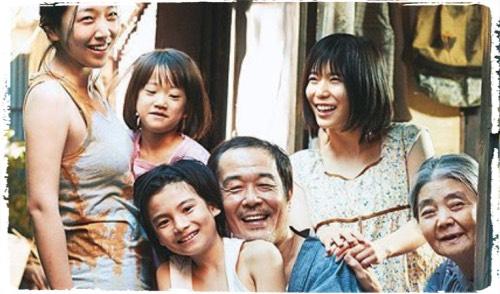 佐々木みゆ(子役)の身長年齢プロフィール、万引き家族じゅり役の女の子のCMがかわいい!