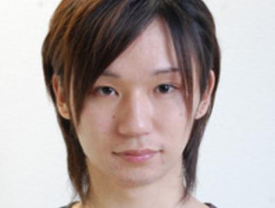 椎名康裕(俳優)が逮捕で顔画像と動機は?