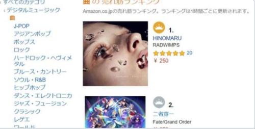 HINOMARU radの動画(歌詞と曲) 野田洋次郎の謝罪の理由はなぜ?