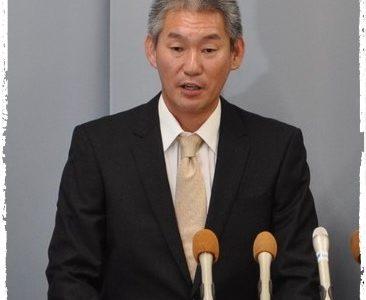 新村和弘 家族は…違法動画の投稿理由と言い訳もヤバ!浜松市議が辞職