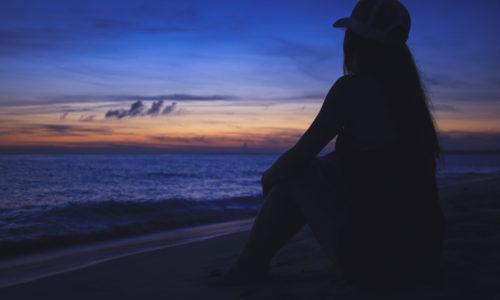 山本KID徳郁 嫁と現在グアムで車椅子生活、消化器系ガン(癌)は2年前から