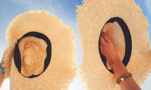 戸田恵梨香 成田凌のセブ島フライデー写真は元カレ勝地涼/前田敦子夫妻への対抗心?