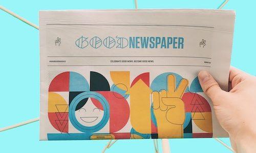 ZOZO社名変更の新聞広告全文