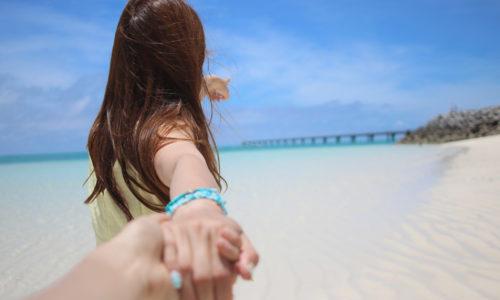 プリシラ(三宅健の彼女)が元カノ大屋夏南とブラジルハーフモデルで同じ!フライデー熱愛画像と比較!