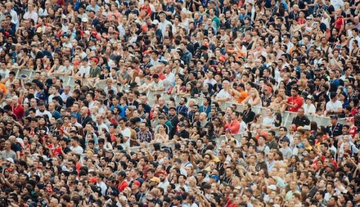 橋本環奈 立教大学園祭中止の人混み動画!被害はケガ人6人渋谷ハロウィン化!
