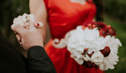 ナダル嫁画像が若過ぎてサバ読みもアリ!27→40バレても結婚した理由とは?