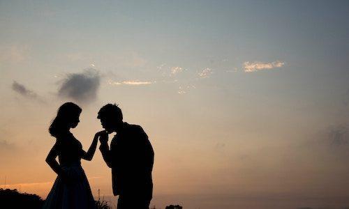 渡辺謙 浮気相手と再々婚真近?現在は離婚理由21才年下デザイナーと幸せ軽井沢生活