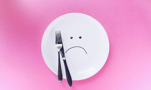 水卜麻美アナが痩せた-10kg全裸ダイエット方法とは?マツコも同じやり方で-20kg痩せる成功体験