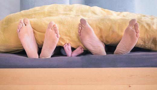 向井理&国仲涼子の第二子性別が男の子バレバレ画像!子供が驚異の小顔&脚長スタイル
