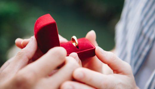 柳原可奈子 結婚相手は一般男性で1歳年上!馴れ初め、出会いは?