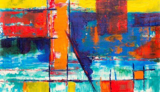 平野ノラの絵画経歴は?個展場所や期間、大野智が絶賛の絵の実力とは